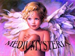 Mediumysteria Voyance du Coeur 08 92 05 01 10