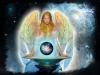 Voyance, horoscope sur Échirolles : PSYCOPARACONSEIL VOYANCE .PURE