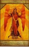 Voyance, horoscope sur Annecy : VOYANCE SERIEUSE ET PURE