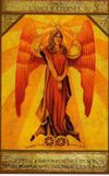 Voyance, horoscope sur Grenoble : PSYCOPARACONSEIL 08.92.23.98.77