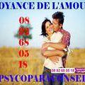 Voyance de l'Amour 08 92 68 05 18 - image 1