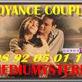 Voyance de l'Amour 08 92 05 01 10 - image 1