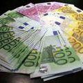 Faites vos demandes de prêt en France sans passer par une banque - image 1