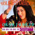 SOLEIL D'ORIENT VOYANCE PURE - image 1