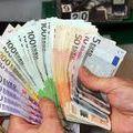Empruntez en toute sécurité sans passer par une banque - image 5