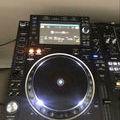 2 cdj2000 nxs2 djm900 nexus2 dans sa caisse - image 1