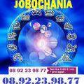 LE TOP DE LA VOYANCE AMOUR JOBOCHANIA - image 1