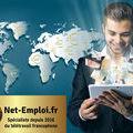 82 Jobs en Ligne Payés 80¤ Par Jour ! - image 1