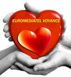 Cabinet Euromediatel Voyance 08.92.23.61.16