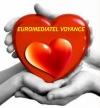 Voyance, horoscope sur Montélimar : Cabinet Euromediatel Voyance 08.92.23.61.16