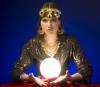 Voyance, horoscope sur Annonay : Cabinet Laetitia Voyance Pure (0,40¤)