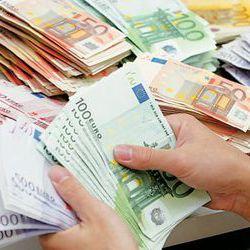 Offre de prêt entre particulier au taux de 3%