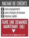 Autres services sur Annoisin-Chatelans : Prêts d'argent entre privés
