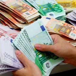 Faites vos demandes de prêt et financement urgent ici
