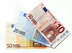 Offre de prêt rapide entre particuliers en France Réunion Guadeloupe M