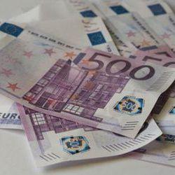 Prêt d'argent rapide : coletteforge@yahoo.fr
