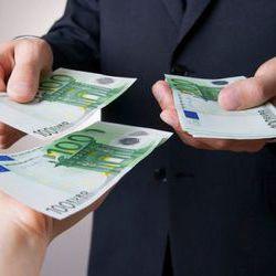 Offre de prêt et financement entre particuliers // jouve.sylviane@yaho