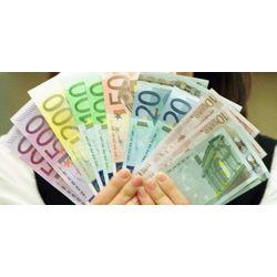 Crédit entre particuliers rapide en 72 heures Martinique Mayotte Guyan