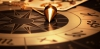Voyance, horoscope sur Bourg-en-Bresse : La Voyance du Coeur Pure 0892 225 255 (0,40¤)