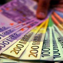 Faites vos demandes de prêt en France sans passer par une banque