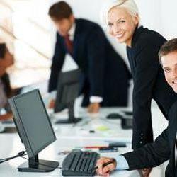 Offre de prêt et financement entre particuliers - Petite Annonce Franc