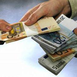 Offre de prêt entre particuliers - Prêt sans justificatif