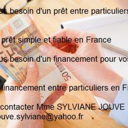Offre de prêt entre particuliers- Petite Annonce France Belgique