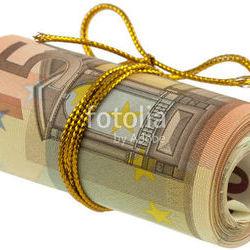 Demandez de prêt pour financer un projet dans toutes Europes // clemen