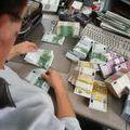 Sans banques en 72h, avec des conditions favorables