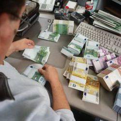 Offre de prêt entre particuliers honnêtes -   Carlosduvrait@yahoo.fr