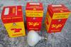 Vente de matériel professionnel sur Montmélian : Lampe infra-rouge couveuse jeunes animaux