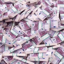 Offre de prêt entre particuliers rapide et fiable | gabrillegonzalaise