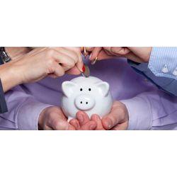 Aide et financement entre particuliers : Site web: https://fiablecredi