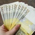 Emprunter en France sans passer par une banque // harantrobert8@gmail.