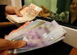 Offre de prêt entre particuliers en France Réunion Guyane Mayotte Guad