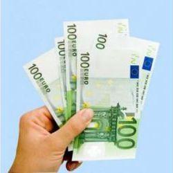 Offre de prêt et financement entre particuliers en France