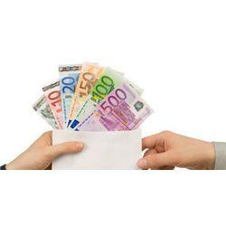 Offre de prêt entre particulier au Guyane Réunion Mayotte etc