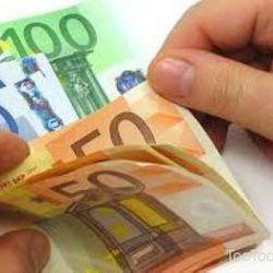Offre de prêt a taux 1.2% et très urgent sans frais