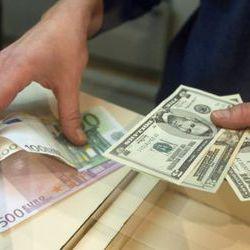 Emprunter votre crédit de fin d'année sans passer par une banque