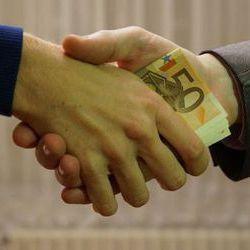 Offre de prêt et financement entre particuliers en France Suisse Canad