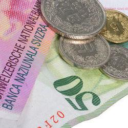 Crédit privé sans passer par une banque
