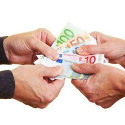 Offre de prêt entre particulier à 3% sur toute l'Europe / belguiral.vi