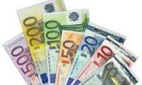 Offre de prêt entre particuliers - petite annonce de prêts - finances