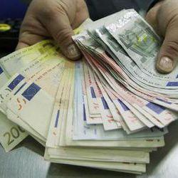 Demande de prêt en ligne : info@preteur-fiable.com