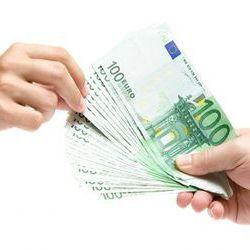 Offre de prêt entre particulier sérieux avec véracité -contactez mail
