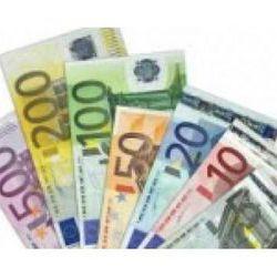 Sérieuse offre de prêt entre particuliers rapide en 72h en France