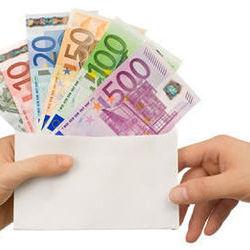 Offre de prêt entre particulier en France