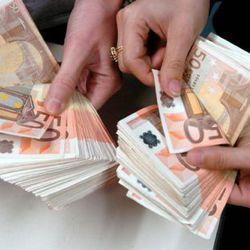 Aide aux personnes en difficulté financière -belguiral.vincent@gmail.c