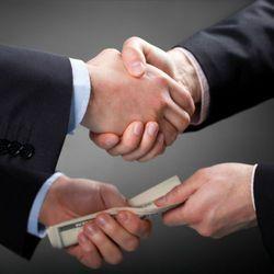 Offre de prêt entre particulier belguiral.vincent@gmail.com