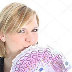 Faite vos demandes de prêt ici belguiral.vincent@gmail.com